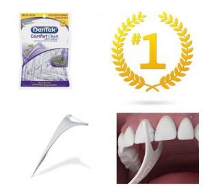 middel tegen tandsteen