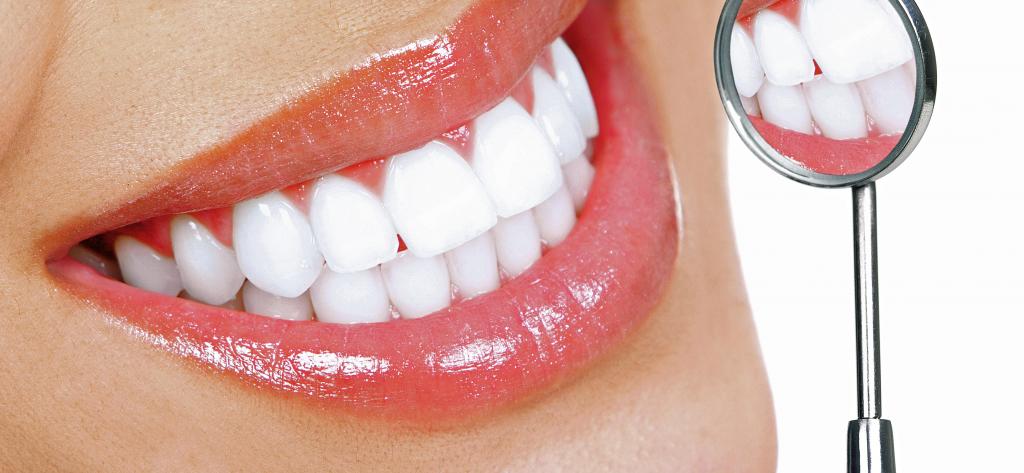 tandsteen verwijderen?   10 tips en middelen!